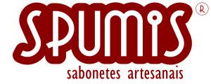 logo_spumis