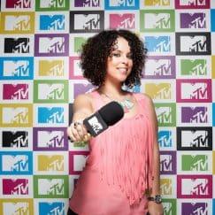 MTV Portugal_Diana Taveira (2)