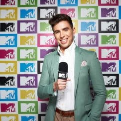 MTV Portugal_Francisco Beatriz (2)