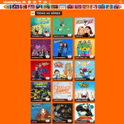 Nickelodeon_Novo Site (3)