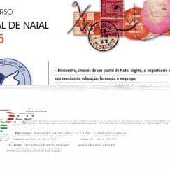 POSTAL_DE_NATAL