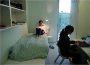 Uc alojamento 2 (creditos- SASUC)