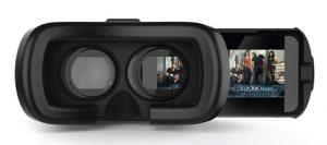 3D-VR-Glasses_Smart-Talk