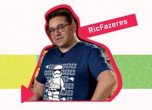 ricfazeres