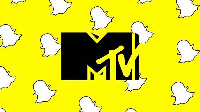 Pre-Para para os MTV Video Music Awards