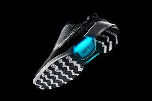 nike-hyperadapt-1-0-official-release-date-3