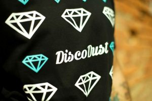 discodust_1