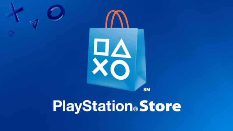 Promoção de verão da Playstation em 502 jogos