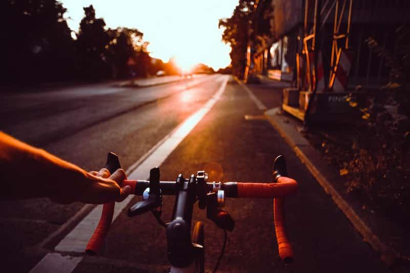 A Festa da Bicicleta - Bikévora 2017 começa amanhã