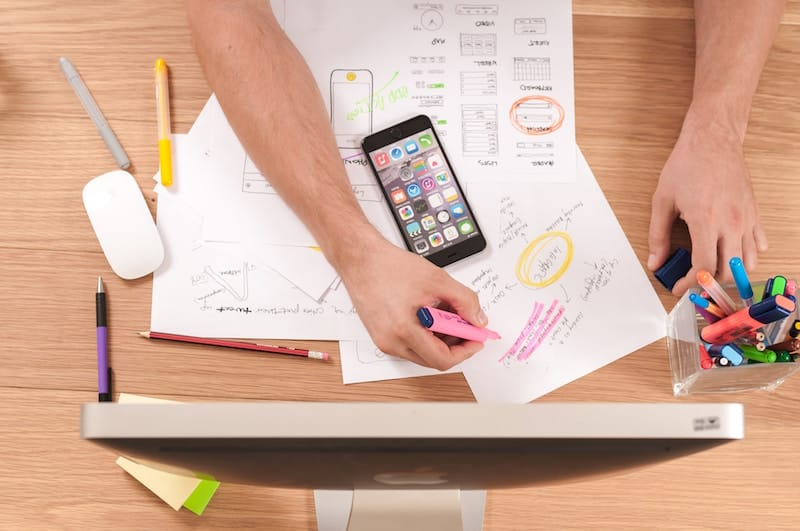 EPAD abre a porta a criativos e comunicadores