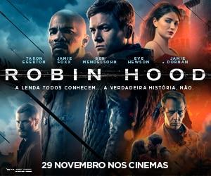 PRIS_ROBIN HOOD