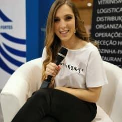 Sofia Rebanda