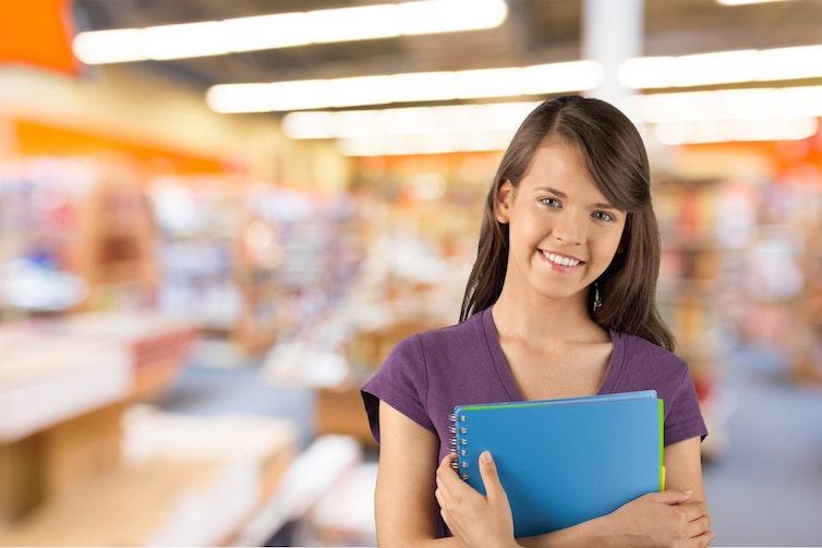 Estudante 1_crédito da foto_Depositphotos.com