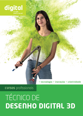 cursos_ED20-02