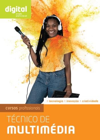 cursos_ED20-04