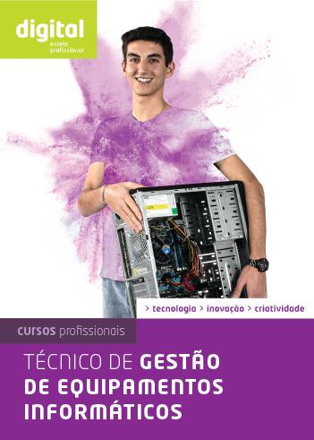 cursos_ED20-05