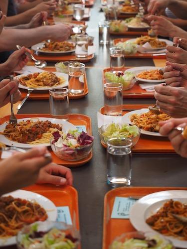 eat-1260819_1280