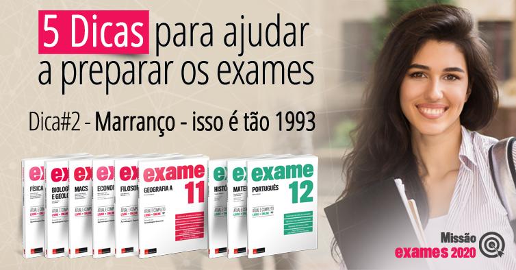exames_dicas2_754x394