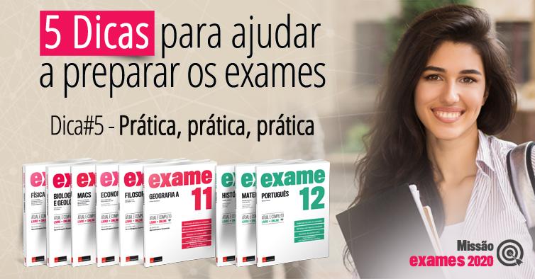 exames_dicas5_754x394