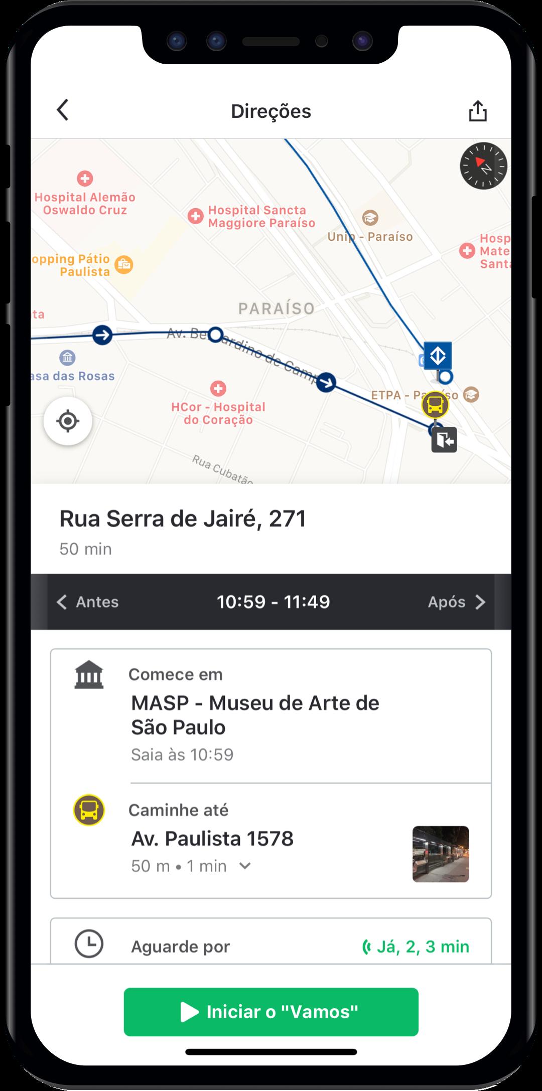 In_Phone_Moovit_iPhoneX_5.36_Brazil_SP_Portuguese (Brazil)_03