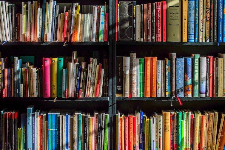 books-1204029_1280 (1)