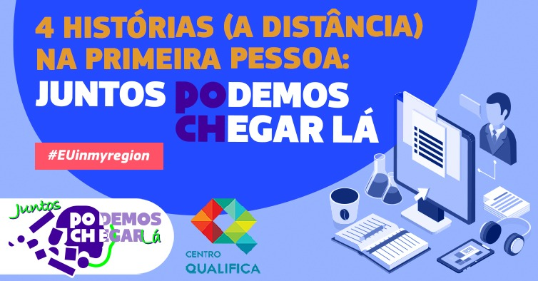 Videos Centros Qualifica_Mais Educativa