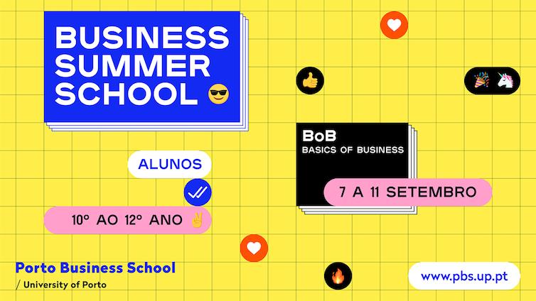bss_basics_business