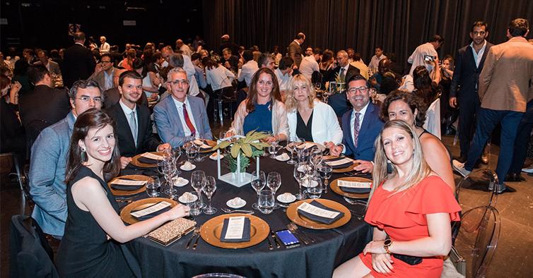 Hospitality Education Awards 2020