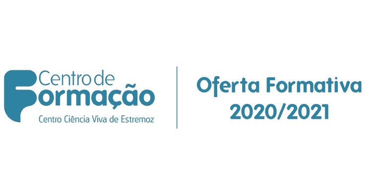 Oferta formativa 2020/2021 CFCCE