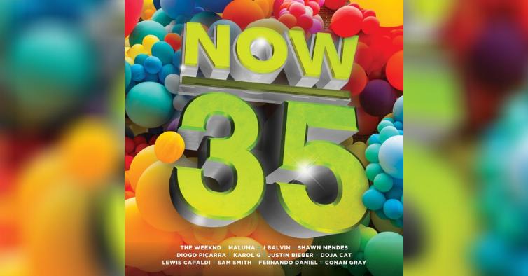 NOW35