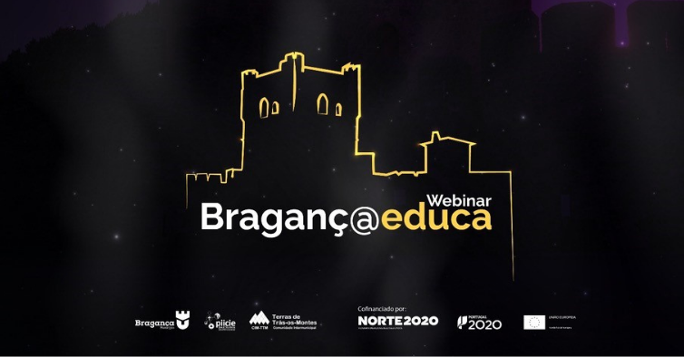 Braganç@educa