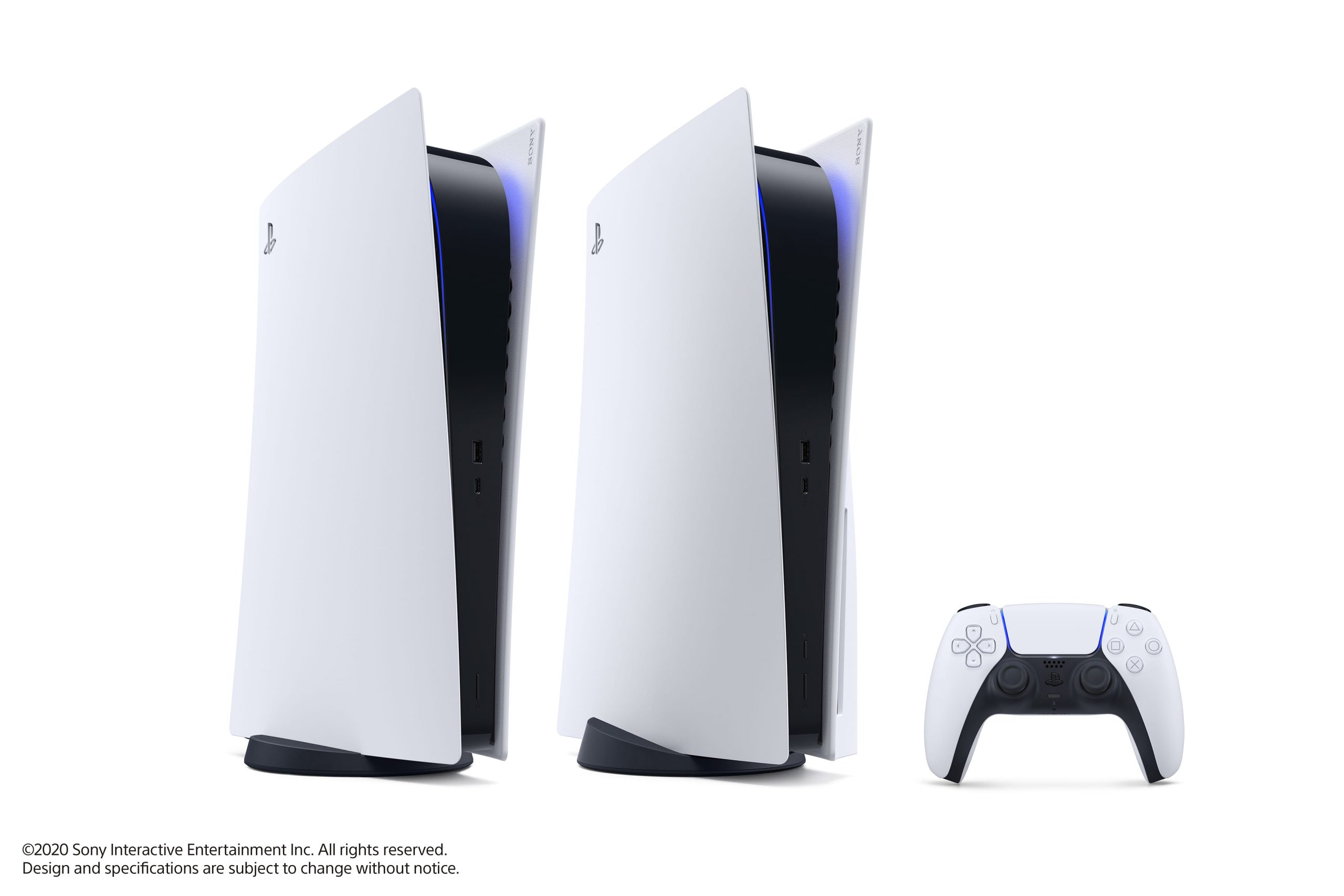 PS5_RENDER_GROUP_01