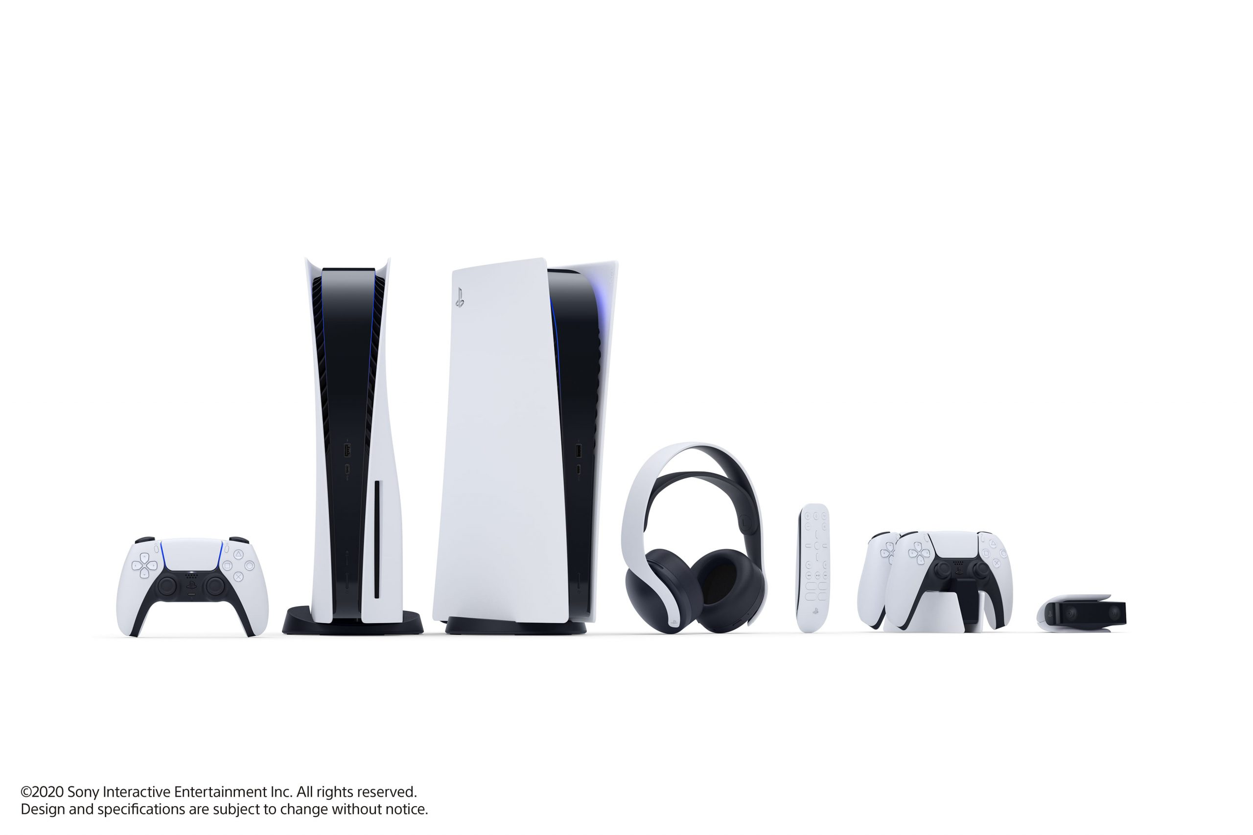 PS5_RENDER_GROUP_02