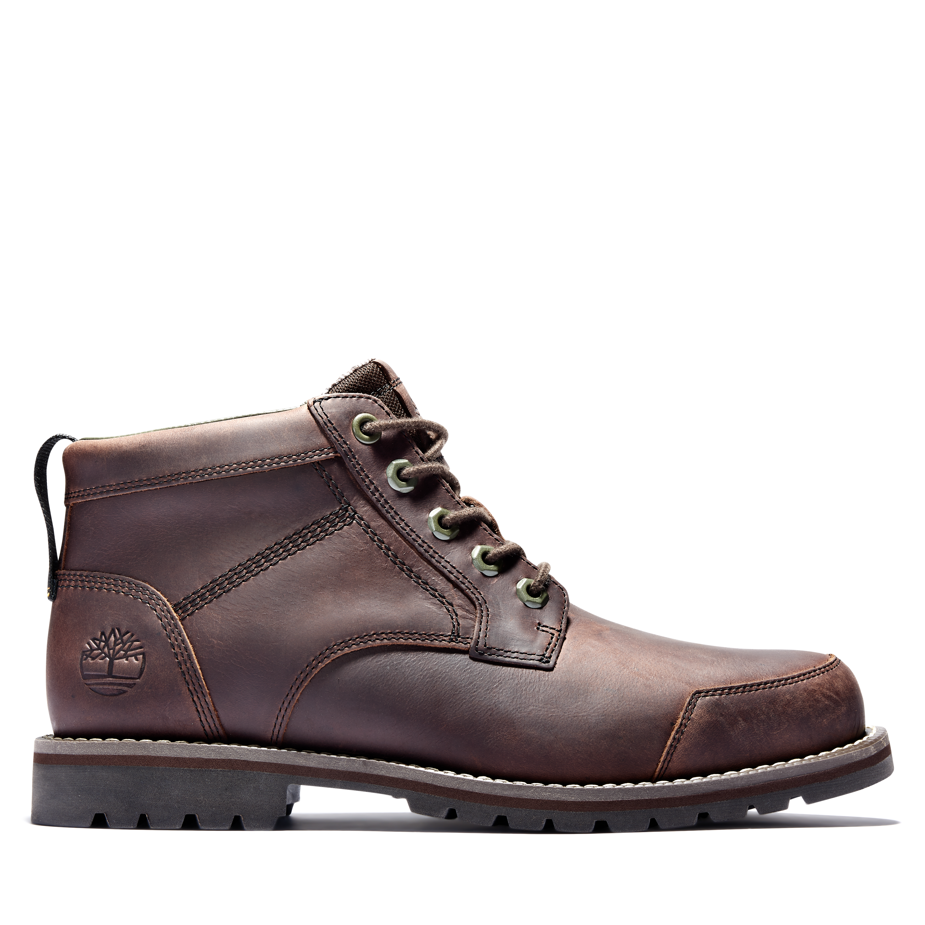 TIMBERLAND PVP 155EUROS_A2NGCV13-hero_LITE_LEATHER