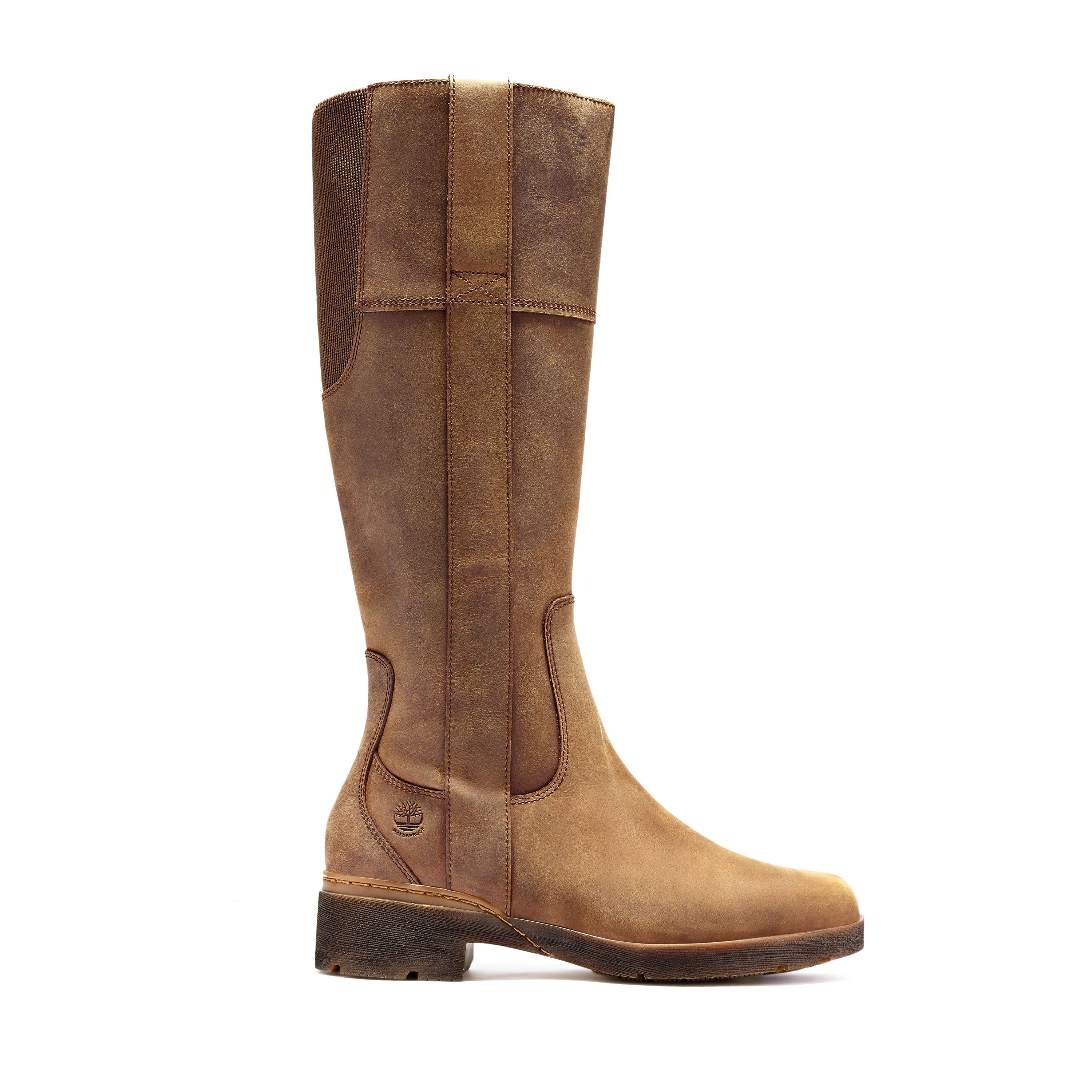 TIMBERLAND PVP 250EUROS_A2FXBF13-hero_BETTER_LEATHER