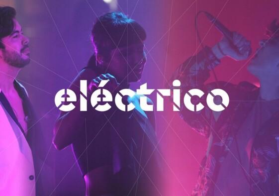elétrico