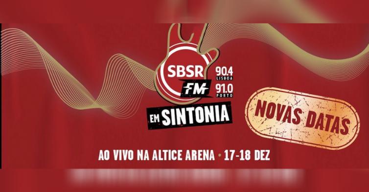 SB em Sintonia