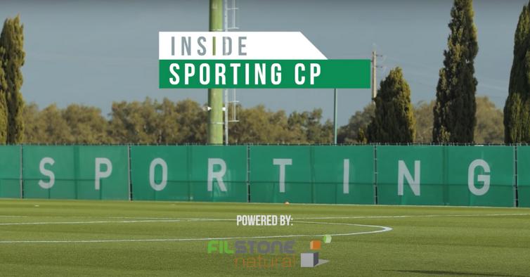 Inside Sporting
