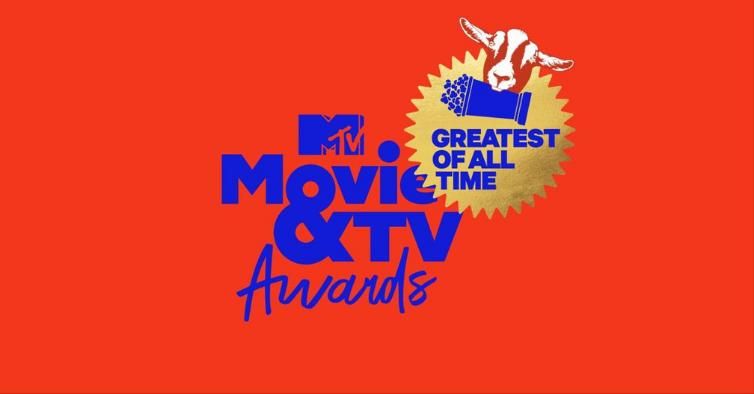 MTV MOVIE & TV
