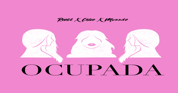 Ocupada_Capa_ (1)