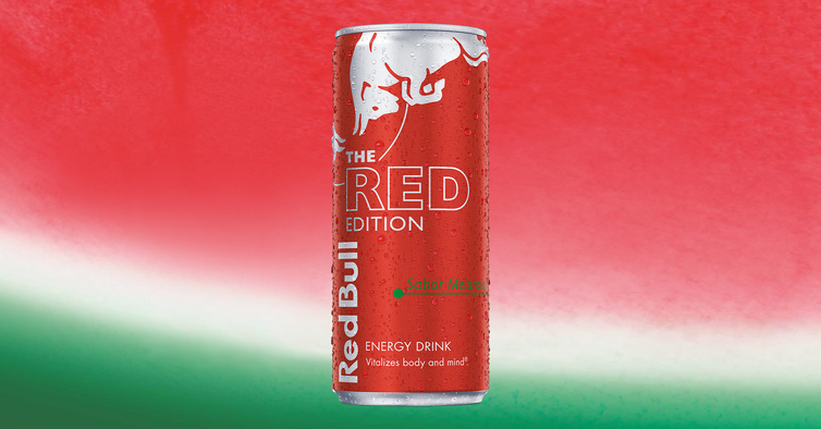 Red Bull Red Edition Melancia_Portugal (1)