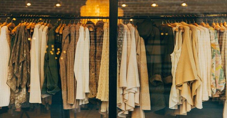 fashion-1031469_1920 (1)