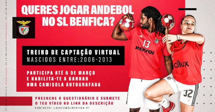 andebol-captacao-new-1