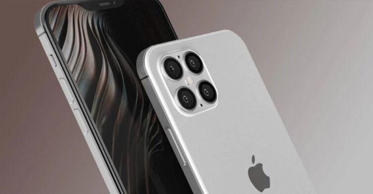 iphone-12-melhores-da-semana (1)