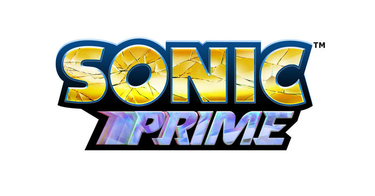 sonic_prime (1)