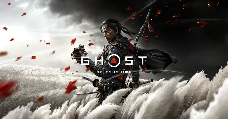 PS_GHOST (1)