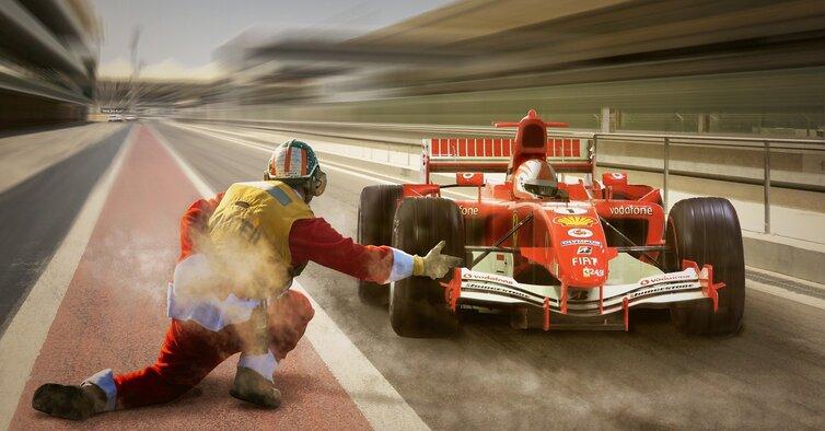 racing-3415413_1920 (1)