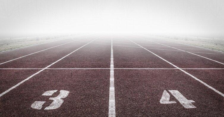 running-track-1201014_1920 (1)