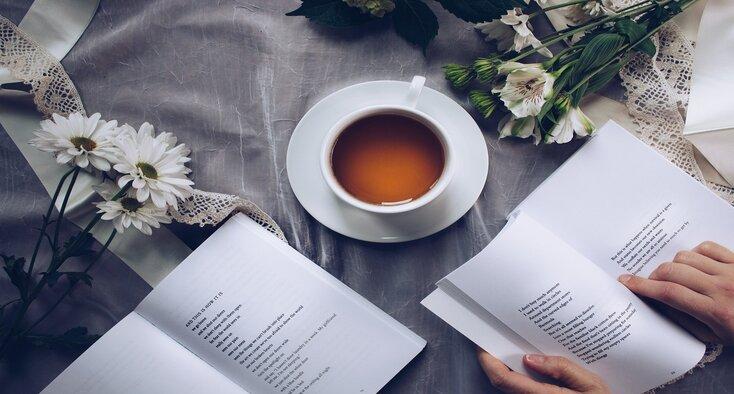 tea-time-3240766_1920 (2)