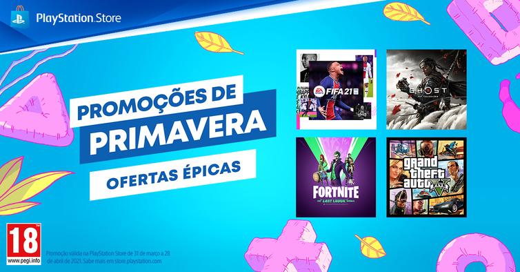 PS Store_Promoções de Primavera (1) (1)
